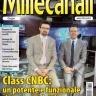 Millecanali dedica un articolo a Protelcom